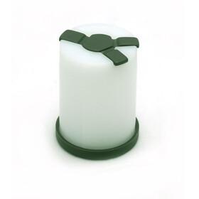 Wildo Wilodo Shaker oliv
